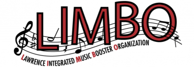 Lawrence Integrated Music Booster Org. Inc.
